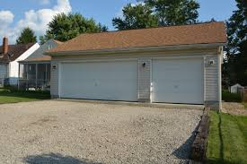 3 car garage door home with 3 car garage big garage home with a 5 car garage huge