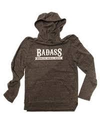 learn to code sweatshirt heather grey outerwear childish
