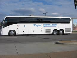 charter crossville tn travel cleveland tennessee royal charter tour inc