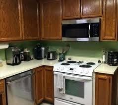 my kitchen design kitchen design tiles pizzle me