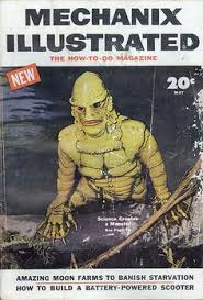 lagoon passes black friday creature from the black lagoon the creature from the black