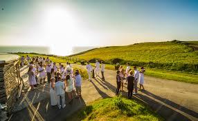 north devon wedding planning at ocean kave wedding venue