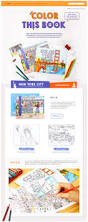 560 best 집에 관한 아이디어 images on pinterest promotion web