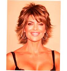 hairstyles for 46 year old women hairstyles for women over 50 years old trend hairstyle and