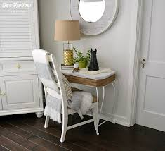 Home Decor Blogs 2014 My New Silver Mink