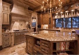 world kitchen ideas create world kitchens ideas garage home decor ideas