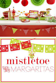 259 best christmas u0026 holiday party ideas images on pinterest