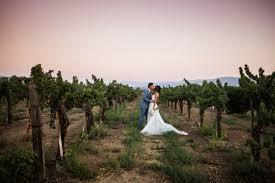 wedding photography los angeles orange county wedding photographer los angeles wedding