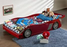 Race Car Beds Finding The Best Car Beds Design For Your Lovely Kids Room Home