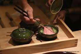 forum cuisine food review kaiseki yoshiyuki at tanglin s forum the shopping