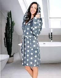 femme de chambre wiki brandsseller robe de chambre femme anthrazit weiß jeu cantine jeu
