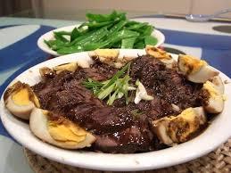 cuisine du terroir definition define cuisine define cuisine minceur soskarte info