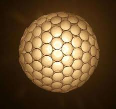 coffee cup sphere lamp coffee cup plastic cups and cups