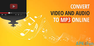 mp3 converter apk audio converter apk 1 1 0 4 audio converter apk apk4fun