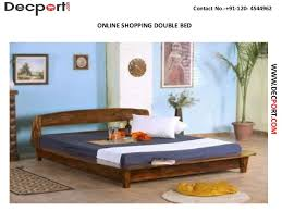 buy online furniture in india