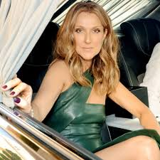 celine dion private island celebrities who own private islands coastal living