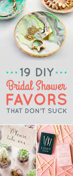 inexpensive bridal shower favors best 25 cheap bridal shower favors ideas on cheap