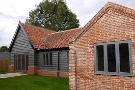 barn conversions redgrave barn conversions daniels vincent carpentry contractors