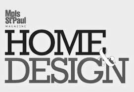 home design brand home design mpls st paul magazine