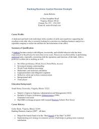 Bank Teller Resume Examples No Experience Essays Montaigne Analysis Purpose Of A Thesis In A Speech