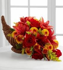harvest cornucopia fall harvest cornucopia thanksgiving in ga flower jazz