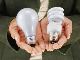 how to tell what kind of light bulb light bulb types hgtv