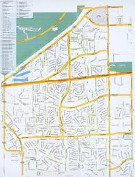 Map Of Bend Oregon by Gmbac Subdivision Map U2013 2 Greater Mission Bend Area Council
