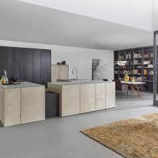 cabinets u0026 storages amazing white modern kitchen cabinet with