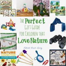 toddler and preschool fall crafts for share it saturday natural