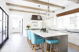kitchen island counter height kitchen turquoise counter height stools beautiful gray kitchen