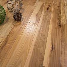 discount 5 x 1 2 hickory character scraped 3mm wear layer