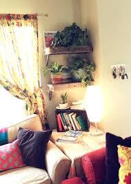 decor plants home u2013 dailymovies co