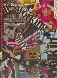 school annuals online 1971 greenwood high school yearbook online greenwood sc classmates