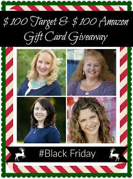 amazon gift cards black friday in the kitchen with kp black friday target and amazon gift card