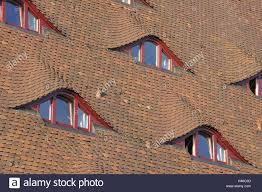 house roof dormers bat dormer rothen u0027s castle whether the