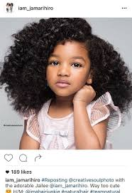 kids haircuts curly hair best 25 kids curly hairstyles ideas only on pinterest pretty
