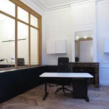 bureau d architecture l d intérieur louise delabre agence d architecture d intérieur