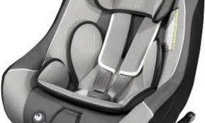 siege auto pivotant chez leclerc siege auto leclerc pivotant 100 images décoration siege auto