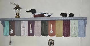 wall mounted coat rack country coat rack wall shelf wooden coat rack wall mounted shelf
