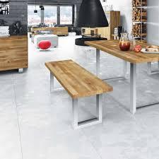 Esszimmerbank Auflagen Sitzbänke Und Andere Stühle Von Basilicana Online Kaufen Bei