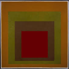 jer page free online painting course homage to the square gained