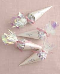 wedding candy favors bridal shower favor ideas that you can diy martha stewart weddings