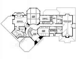 stone park residenetial house plans luxury house plans