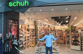 ugg boots sale schuh schuh trafford centre manchester one of our many shoe shops