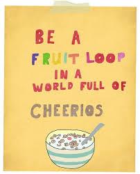 cheerios happy monday quotes sayings image 572679 on favim