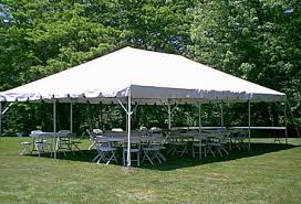 tent and table rental party rental la tents tables chairs