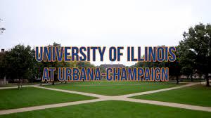 university of illinois at urbana champaign admissions intel