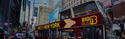 New York Pocket Map by Routes U0026 Tour Maps New York Sightseeing Big Bus Tours