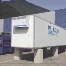 location chambre frigorifique location chambre froide mobile easyfroid location materiel