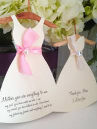 Bride Cards Mother Of The Bride Card Mother Of The Bride Thank You Note